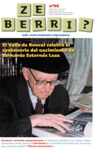 zeberri-066.pdf