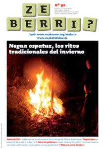 zeberri-092.pdf